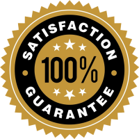Digitalyts best digital marketing company with 100% satisfaction guarantee
